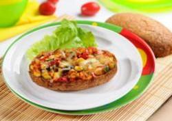 10-bulka-z-warzywami-033