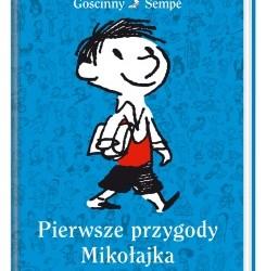 2223_pierwsze_przygody_mikolajka