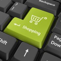 Zakupy-online-w-Turcji-bilginti.com_-400x330