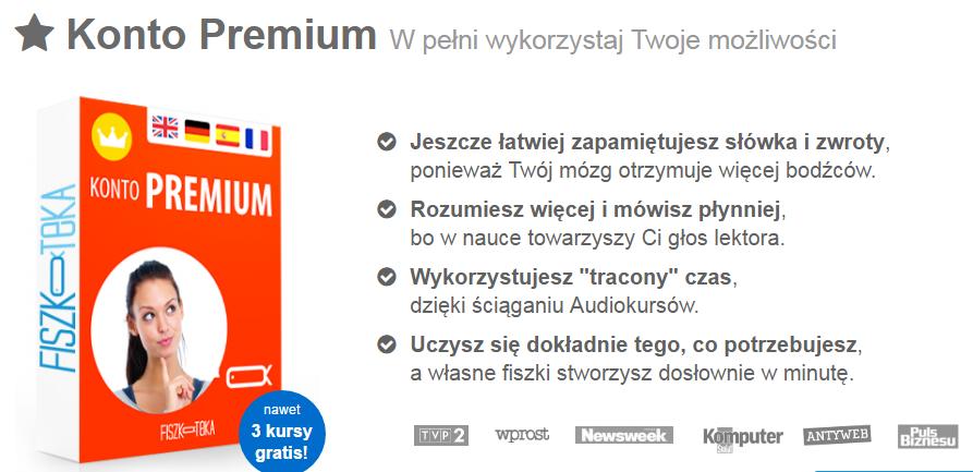 randki bez konta premium Chorzów