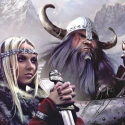 wikingowie-wilcze-dziedzictwo